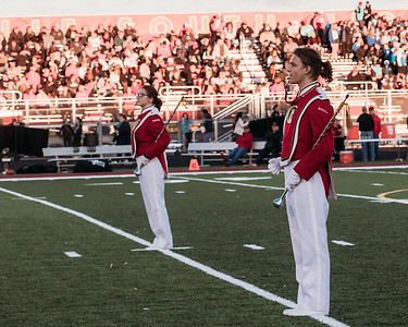 Lakeville S Band-1