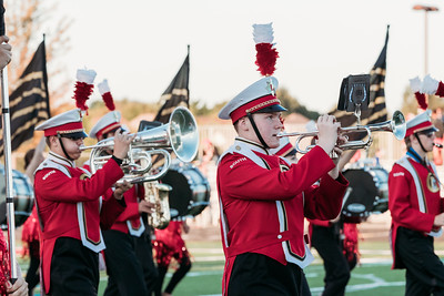 Lakeville S Band-6