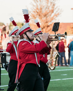 Lakeville S Band-4