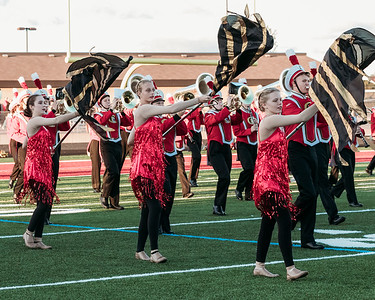 Lakeville S Band-7
