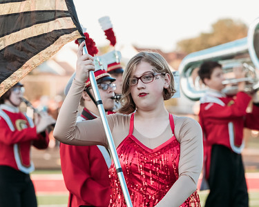 Lakeville S Band-9