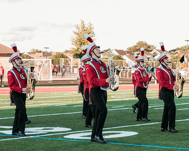 Lakeville S Band-10
