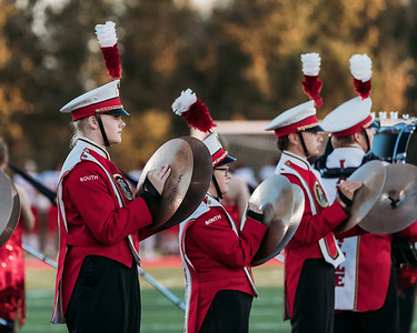 Lakeville S Band-15