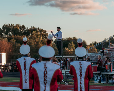 Lakeville S Band-16