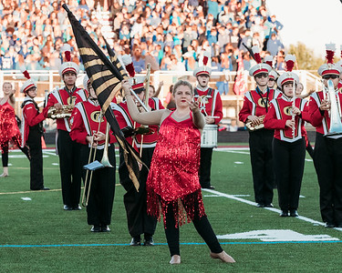 Lakeville S Band-12