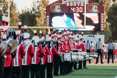 Lakeville S Band-17