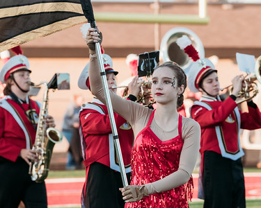 Lakeville S Band-8