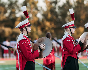 Lakeville S Band-14