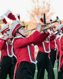 Lakeville S Band-5