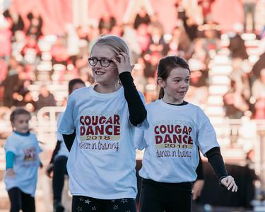 Lakeville S Dance vs North-22