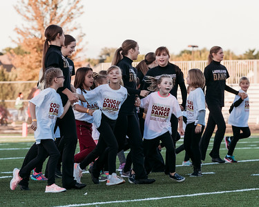 Lakeville S Dance vs North-6