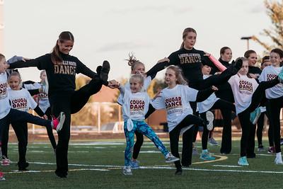 Lakeville S Dance vs North-13