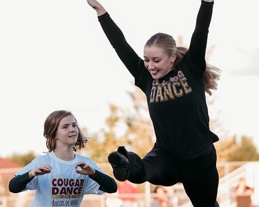 Lakeville S Dance vs North-23