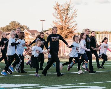 Lakeville S Dance vs North-2