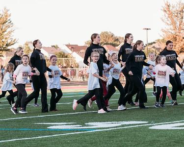 Lakeville S Dance vs North-5