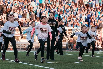 Lakeville S Dance vs North-27