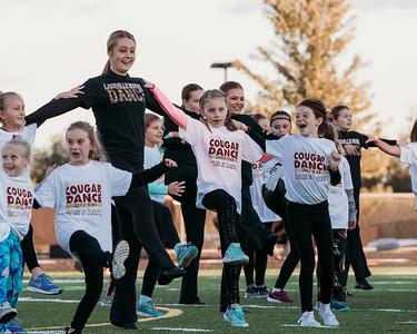 Lakeville S Dance vs North-12