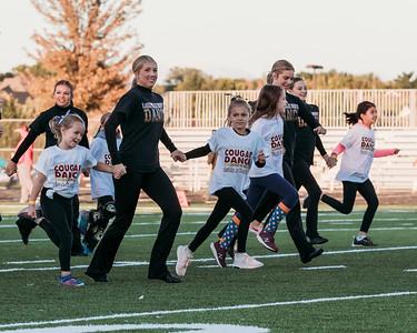 Lakeville S Dance vs North-3