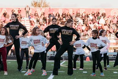 Lakeville S Dance vs North-15