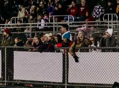 Lakeville S vs Shakopee Homecoming-4