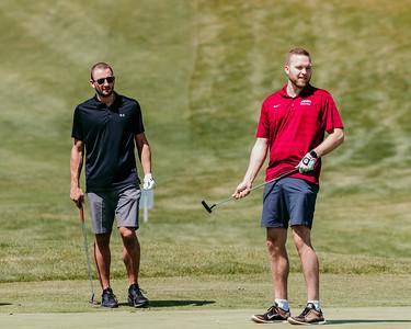 Lakeville South TDC Golf Scramble-26