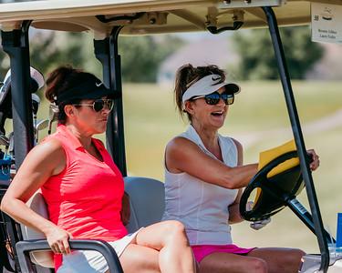 Lakeville South TDC Golf Scramble-5