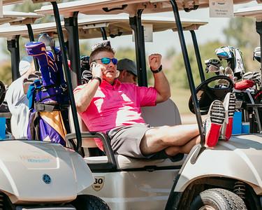 Lakeville South TDC Golf Scramble-3