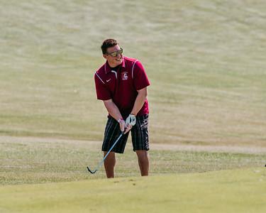 Lakeville South TDC Golf Scramble-9