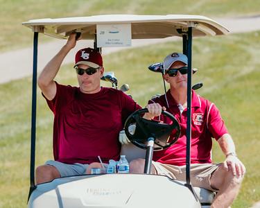 Lakeville South TDC Golf Scramble-21