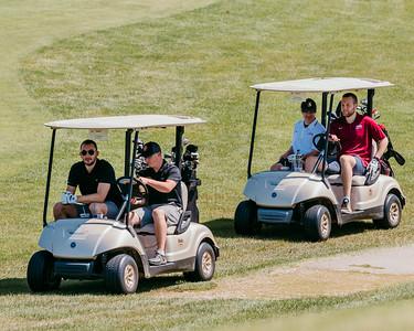 Lakeville South TDC Golf Scramble-19