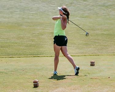 Lakeville South TDC Golf Scramble-15