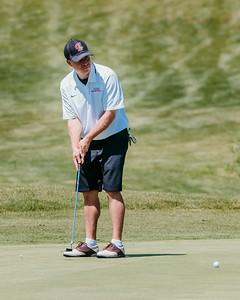 Lakeville South TDC Golf Scramble-29