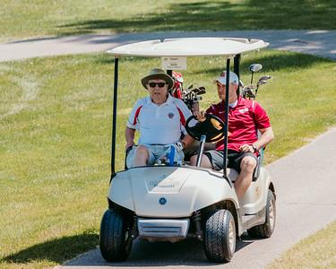 Lakeville South TDC Golf Scramble-22