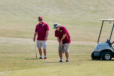 Lakeville South TDC Golf Scramble-13
