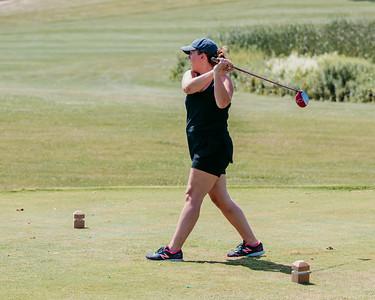 Lakeville South TDC Golf Scramble-16