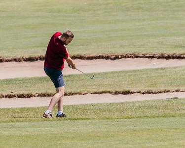 Lakeville South TDC Golf Scramble-17
