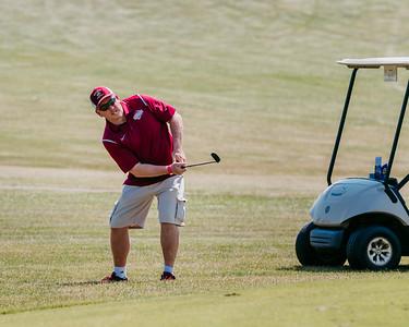 Lakeville South TDC Golf Scramble-12