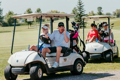 Lakeville South TDC Golf Scramble-6