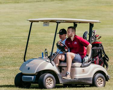 Lakeville South TDC Golf Scramble-20