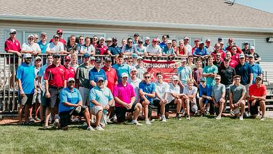 Lakeville South TDC Golf Scramble-2