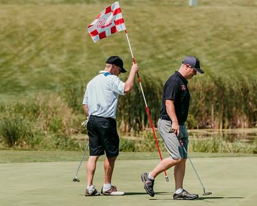 Lakeville South TDC Golf Scramble-24