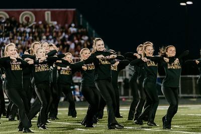 Lakeville S Band vs Eagan-28