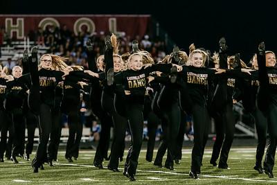 Lakeville S Band vs Eagan-29