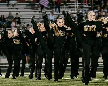 Lakeville S Band vs Eagan-30