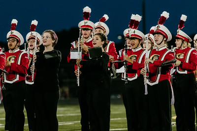 Lakeville S Band vs Eagan-23