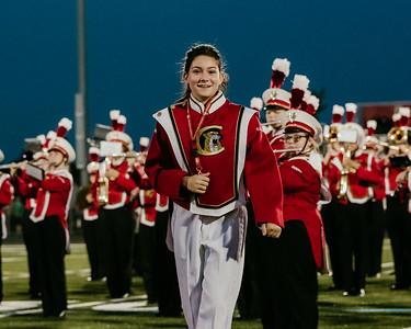 Lakeville S Band vs Eagan-18