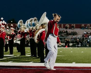 Lakeville S Band vs Eagan-26