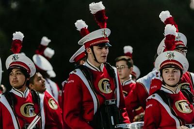 Lakeville S Band vs Eagan-4