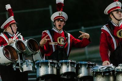 Lakeville S Band vs Eagan-6