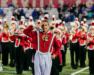 Lakeville S Band vs Eagan-17